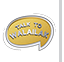 talk to walailak